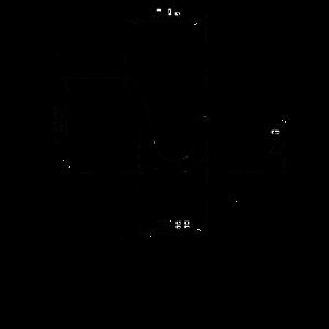 ALU - GUTTER SECT 1953 (33557)