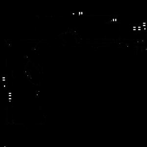 ALU - SMALL TRUCK CORNER (33540)