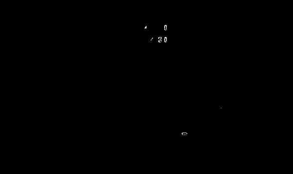 ALU - CENTRE PANEL 25773 (33548)