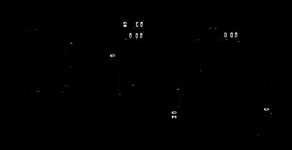 ALU - REFLEC TAPE EXTRU (33554)