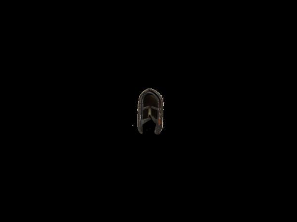 PINCHWELD - SMALL 5mmx8mm
