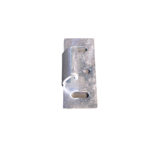 STRIKER PLATE STP100