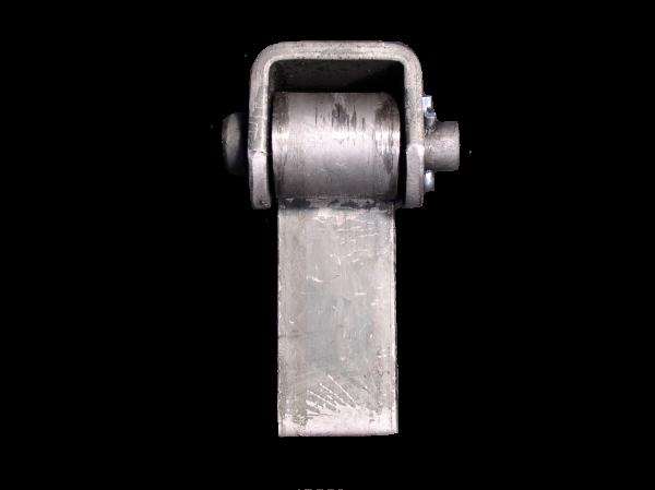 D/SIDE HINGE STD 16mm 50+