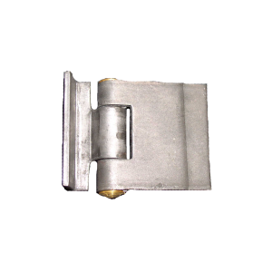 PARLIAMENT HINGE - SMALL