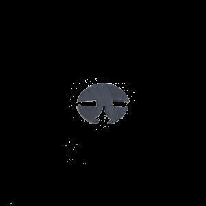 GLAZING RUBBER - DIE 90411   (175)
