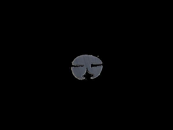 GLAZING RUBBER - DIE 90903   (1206)