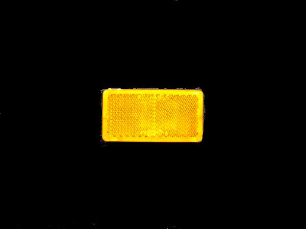 REFLEC - 30mm PLAS AM S/O