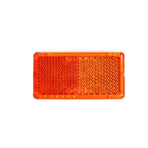 REFLEC - 30mm PLAS RD S/O