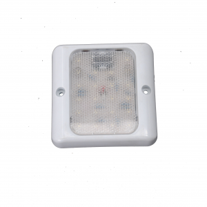 INTERIOR LAMP LED (12V) TL-213-12