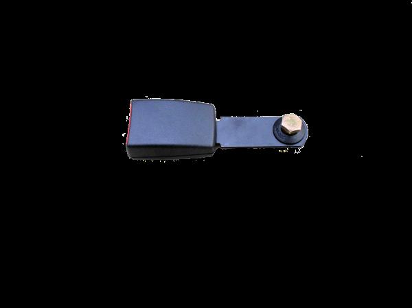 BELT - SHORT METAL STALK (464010060)