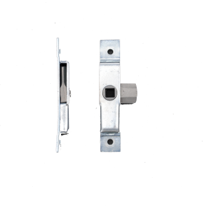 BUDGET LOCK - SMALL (imp)(101411)