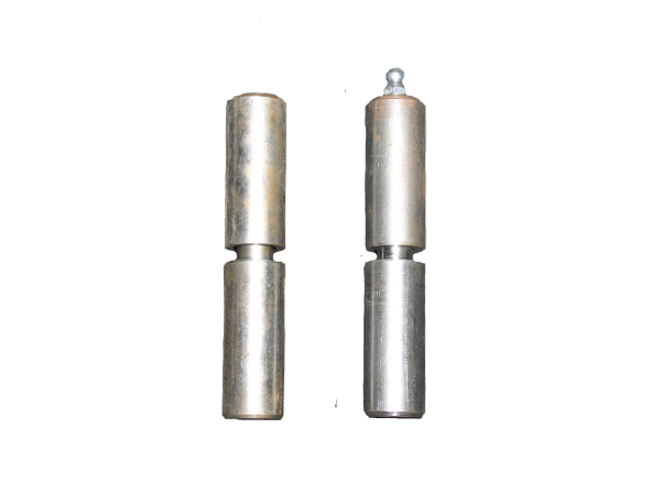 BULLET HINGE M20x100 with GR/NIPP