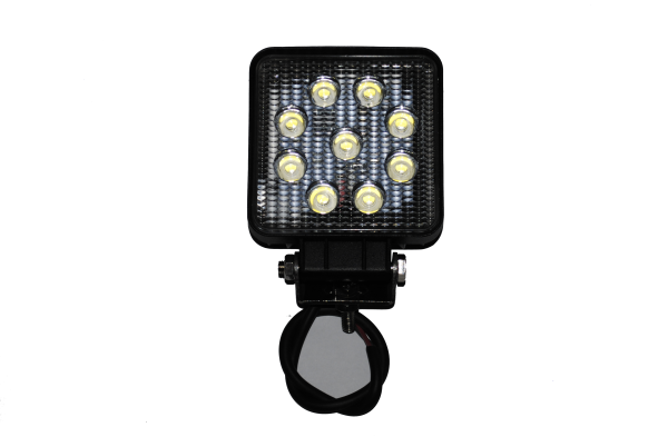 WORKER LIGHT LED TL-L197 VW