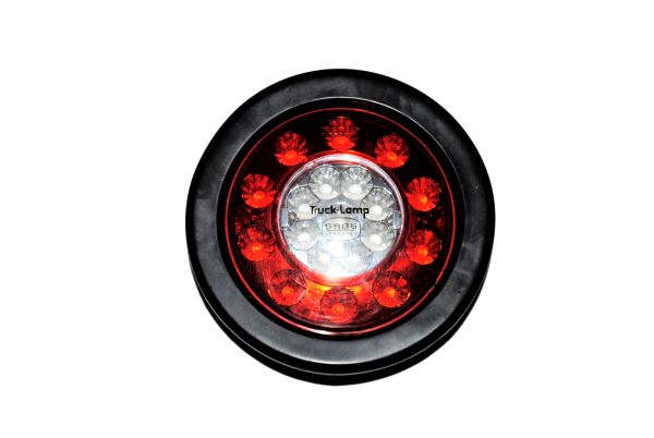 TRK LAMP TL23 LED COMBO LIGHT